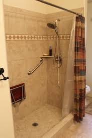 Bathtub Converted To Shower Travek Inc Remodeling Photo Album Phoenix Tub To Shower