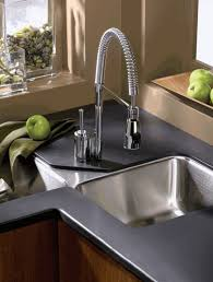 kitchen sink base cabinet and countertop 18 amazing corner kitchen sink ideas with spacious concept