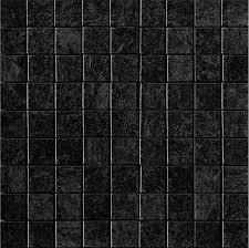 Black And White Tile Effect Laminate Flooring 30 Magnificent Pictures Bathroom Flooring Laminate Tile Effect