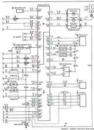 diagrams434627 toyota starlet wiring diagram repairmanuals is part