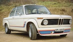 bmw 2002 horsepower 1973 bmw 2002 turbo sport car technical specifications and