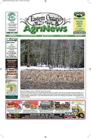 journalist resume advice tips for pumping colostrum to induce agrinews march 2018 by robin morris issuu