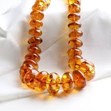 amber beads necklace images Amber necklaces big beautiful honey amber beads necklace the jpg