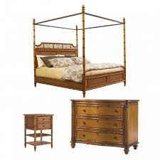 Outdoor Furniture Closeouts by Tommy Bahama Bedroom Set West Indies Furniture American Signature