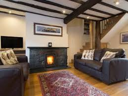 Dog Friendly Cottages Lake District by 83 Best Cottages With Cosy Wood Burners Images On Pinterest