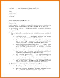 100 business partnership agreement template free
