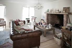 canap shabby decoration living room in shabby chic 50 inspiring ideas anews24 org