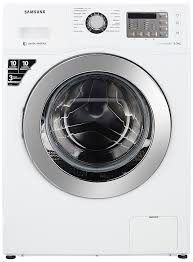 bpl 6 5 kg fully automatic front load washing machine bfafl65wx1