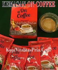 kopi obat kuat pria perkasa dan ereksi on coffe kopi dan caturex