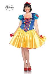 Halloween Princess Costumes Adults 25 Size Disney Costumes Ideas Size