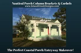 nautical decorative corner brackets u0026 corbels