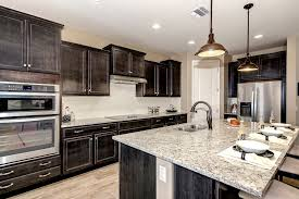 richmond american home gallery design center west phoenix new homes for sale search new home builders in west