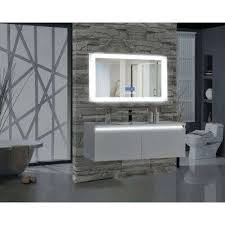 cheap mirrors for bathrooms vanity mirrors for bathroom engem me
