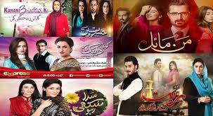 best drama top dramas channels 2016 with best dramas the proudpak