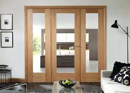 Retractable Room Divider Sliding Door To Separate Rooms Retractable Room Divider