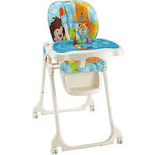 Fisher Price Table High Chair 20 Best Baby High Chair Images On Pinterest Baby High Chairs