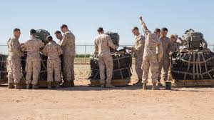 corps completes final jpads delivery to marines u003e the official