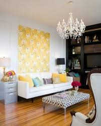yellow bedroom decorating ideas living rooms magnificent yellow living room as well as gray wall