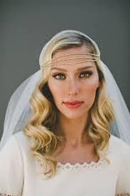 rhinestone headbands best 25 rhinestone headband ideas on sparkly wedding