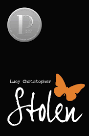 stolen amazon es lucy christopher libros en idiomas extranjeros