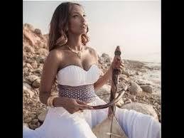 Habesha Dress Youtube