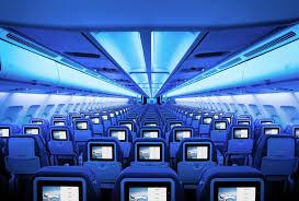 avion air transat siege air transat passe à 9 sièges de front sur airbus a330 300 air info