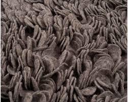 tappeti personalizzati on line design your own infeltrito di di tappeti in molti colori e