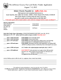 Fundraiser Order Form Template Excel Phone Message Template Excel Forms Fillable Printable Sles