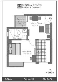 2 d as built floor plans sunway homes sunway green way homes floor plan sunway green way