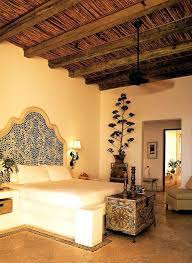 Images Of Interior Design Of Bedroom Moroccan Interior Design Bedroom Interior Inspired Adorable Decor