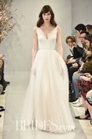 classic wedding dresses you won u0027t 20 years from now brides