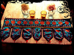 Cheap Bohemian Home Decor by Bohemian Home Decor Cheap U2014 Decor Trends Best Bohemian Home