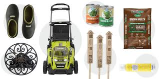 18 best gardening gifts for 2017 unique gifts u0026 tools for gardeners