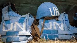 after afghanistan a return to un peacekeeping united nations