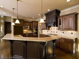 diy kitchen cabinets builders warehouse transform your kitchen cabinets without paint and diy