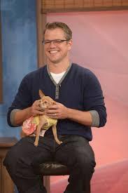 Matt Damon S House Boston by 197 Best Matt For Breakfast Images On Pinterest Matt Damon
