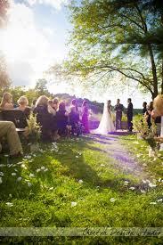 stonewall farm wedding shannon struthers august 23 2013 stonewall farm keene nh