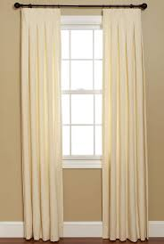 Window Box Curtains Window Box Curtains Ideas Rodanluo Curtain Stupendous Decoration