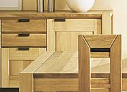 meuble cuisine massif crea meubles albi vente de meuble cuisine literie table chaise