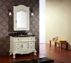 bathroom cabinets fancy bathroom mirrors cherry wood cherry