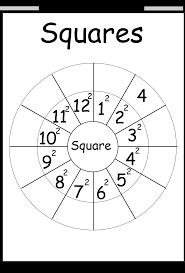 multiplying square roots worksheet worksheets