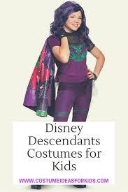 Halloween Costume Maleficent U0027re Halloween Costume Maleficent Jordan