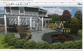free home and landscape design software for mac mac landscape design software flyingangels club