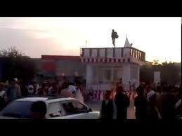 Taliban Flag Photos Show Taliban In Control Of Kunduz City Fdd U0027s Long War Journal