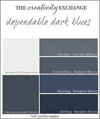 favorites from the fall pottery barn paint collection pottery