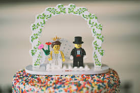 where to buy cake toppers the 11 types of wedding cake toppers you need to weddingwire