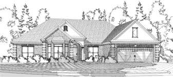 chadstearnsbuilder com chad stearns house plans
