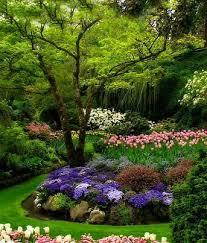 132 best garden design ideas images on pinterest creative garden