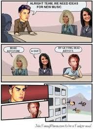 Justin Biber Meme - justin bieber meme funny images jokes and more lols heaven