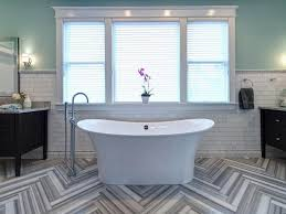 ideas for new bathroom new wall tile for bathrooms 46 to home design color ideas new